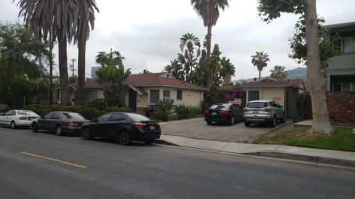 11042 Aqua Vista Street #1 Photo 1