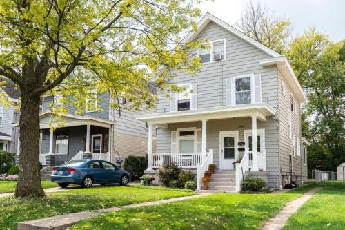 Norwood Oh Apartments For Rent From 385 To 16k A Month Hotpads