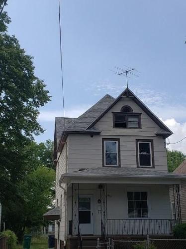 1817 North Avenue Photo 1
