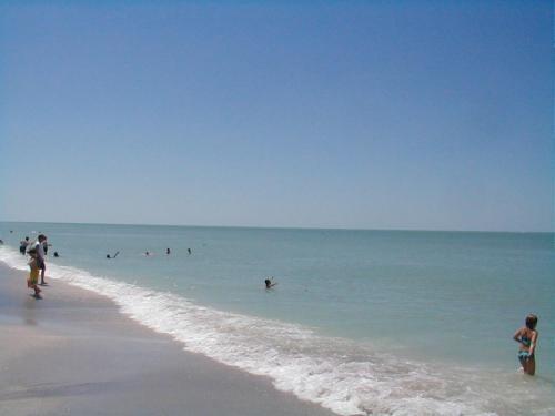 Beach 128th Street Photo 1