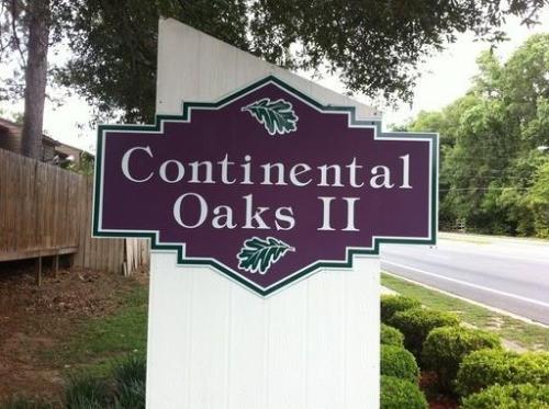 2037 Continental Avenue #2 Photo 1