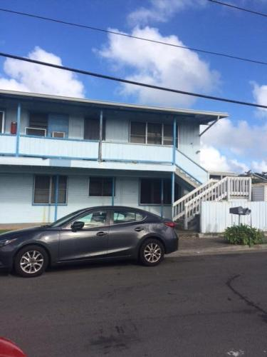 614 Wailepo Street #2 Photo 1