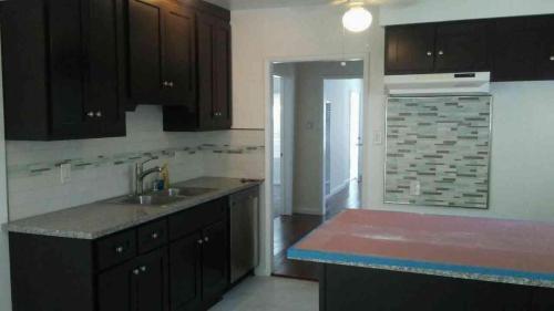 828 Orange Grove Place Photo 1