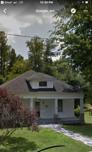 1409 Hodges Street Photo 1