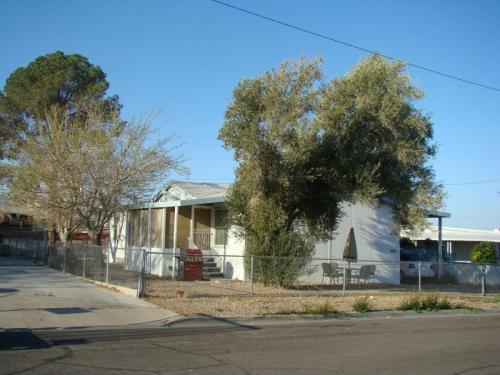 285 Aztec Lane Photo 1