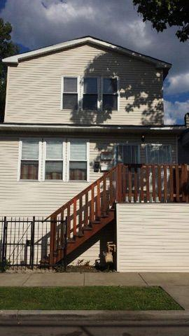 4439 S Stewart Avenue #2 Photo 1