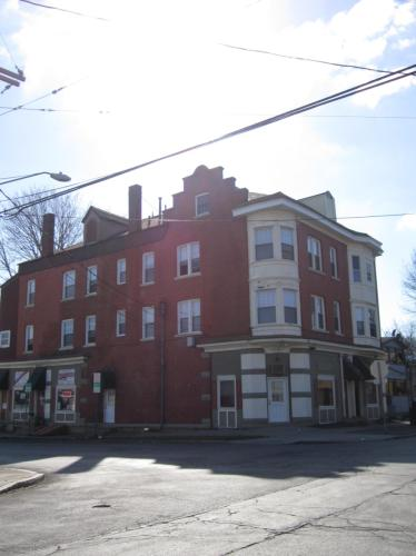 448 Hawley Avenue Photo 1