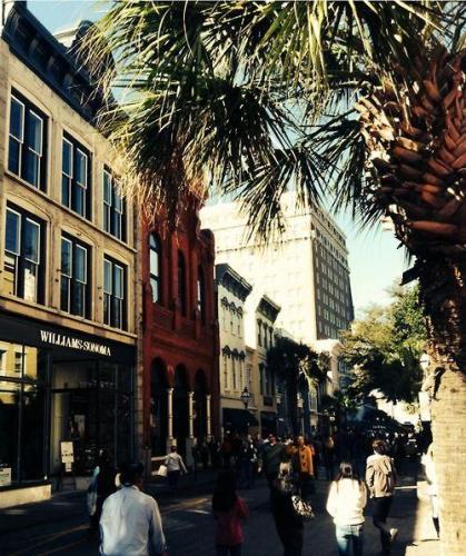 367 King Street #E OR F Photo 1