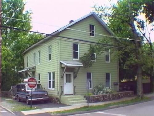 6 George Street #1 Photo 1