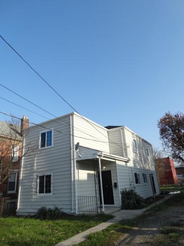 970 E Mound Street #970 Photo 1