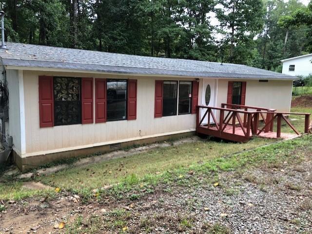 5470 Deer Chase Trail Suwanee Ga 30024 Hotpads
