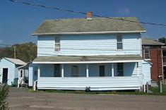 603 Miller Street #1 Photo 1