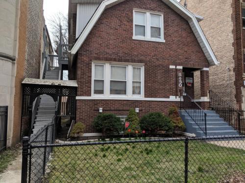 8030 S Ellis Avenue #2 Photo 1
