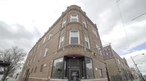 3545 W Fullerton Avenue Photo 1