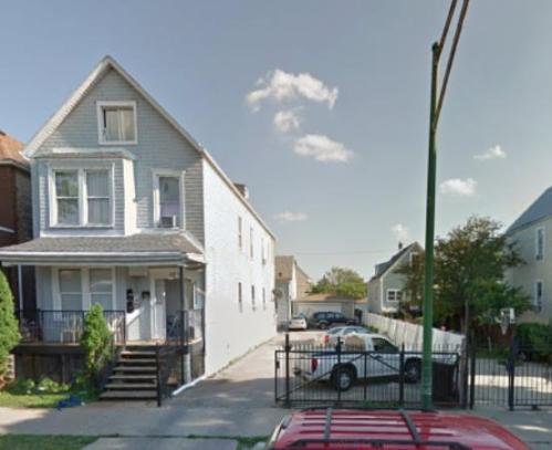 2511 W 45th Street #1 Photo 1