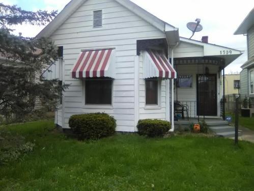 1709 5th Street Photo 1