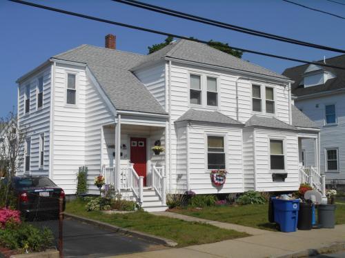 22 Goddard Street Photo 1