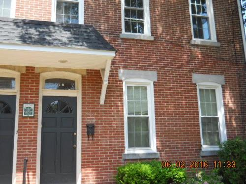 116 W Montgomery Avenue #A1 Photo 1
