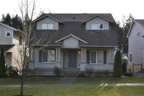 1237 Burnside Place Photo 1