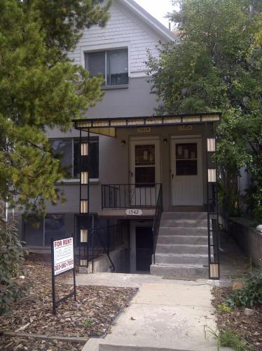 1540 A Fillmore Street Photo 1