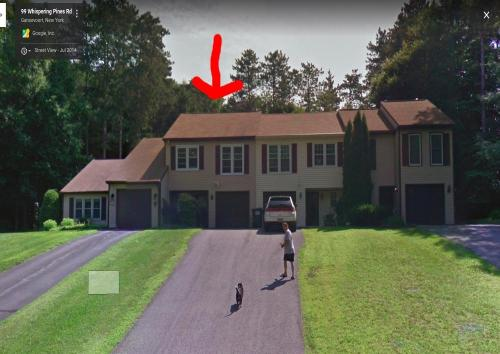38 Whispering Pines Road Photo 1