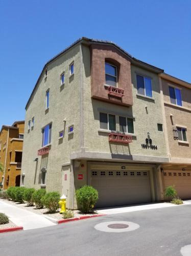 2150 W Alameda Road Photo 1
