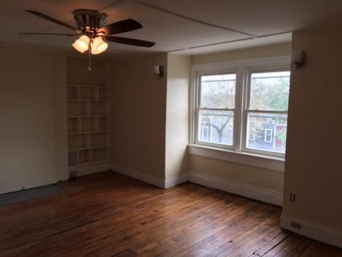 6049 Stanton Avenue #3 Photo 1