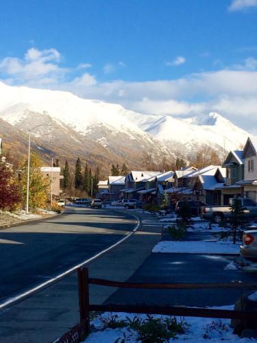 20646 Icefall Drive Photo 1