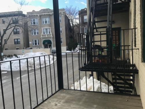 90 Gordon Street #205 M Photo 1