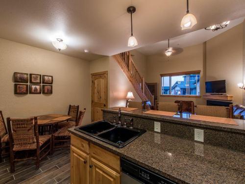 2669 Canyons Resort Drive Photo 1