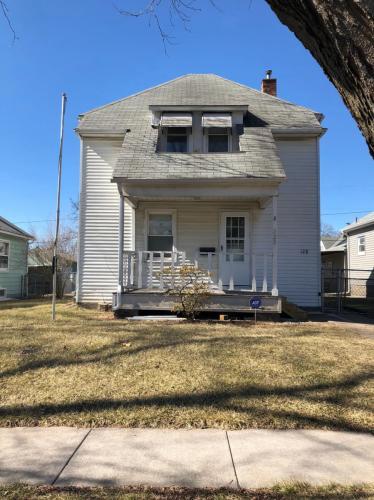 128 N Elmwood Avenue Photo 1
