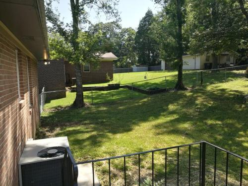 865 Woodsdale Terrace Photo 1