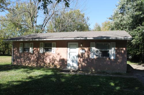 5111 Gardendale Avenue Photo 1
