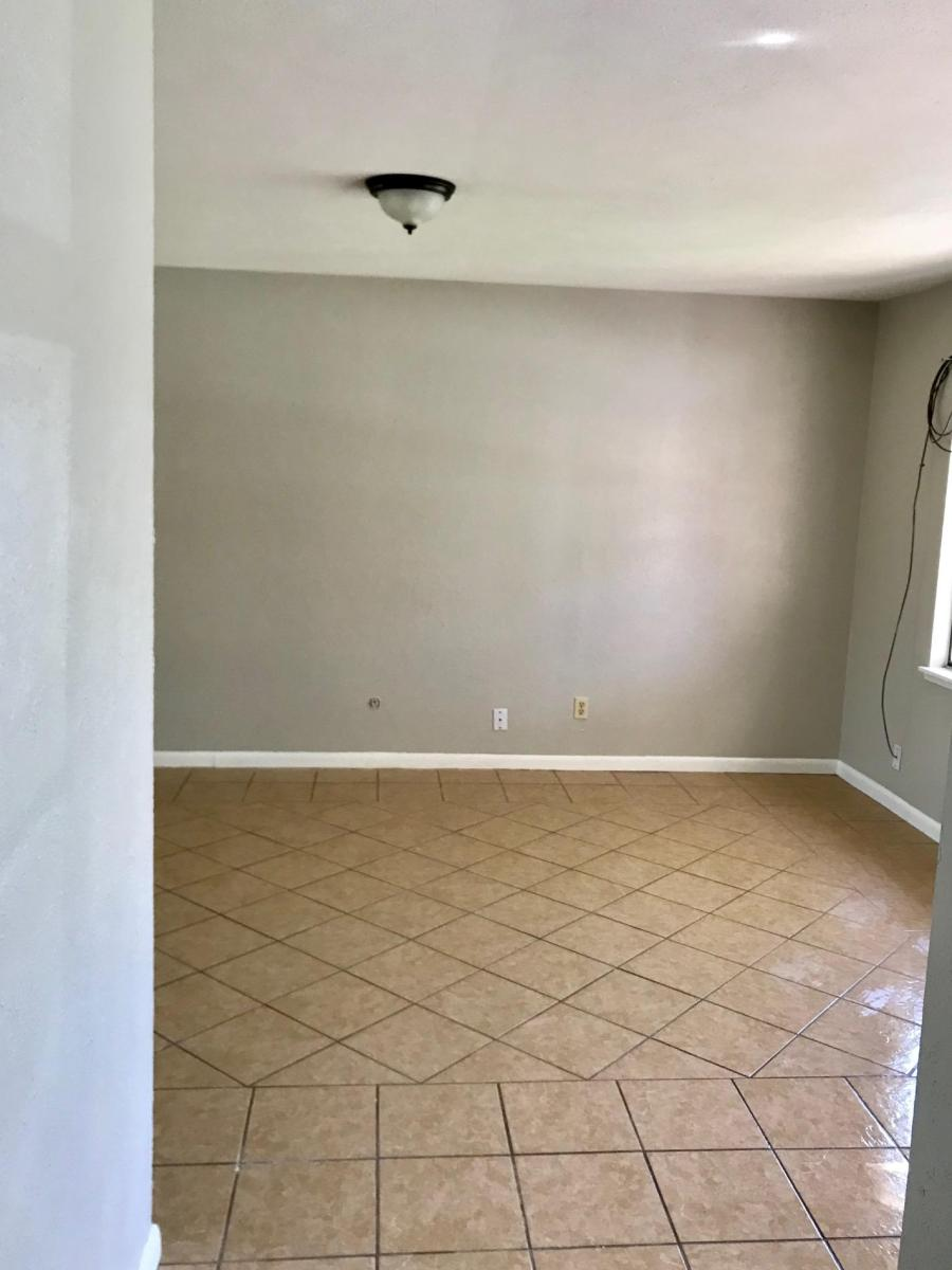 7608 Val Verde Drive Fort Worth Tx 76133 Hotpads