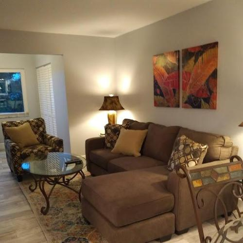 Winter Haven Apartments: Winter Haven, FL Apartments For Rent From $699 To $1.9K+ A