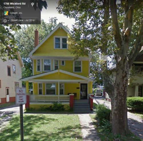 1766 Wickford Avenue Photo 1