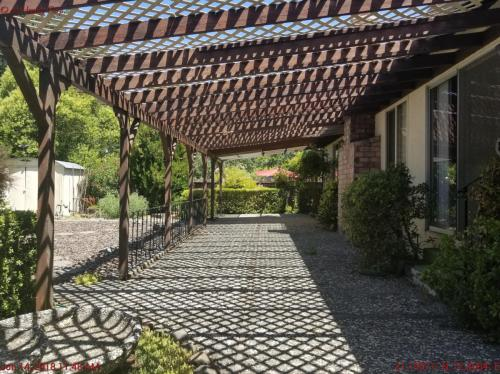 205 El Encanto Way Photo 1