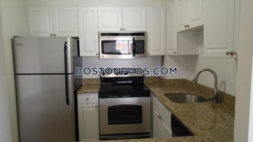 872 Massachusetts Avenue Photo 1