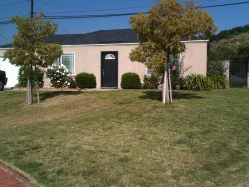 934 S Danehurst Avenue Photo 1