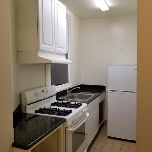 3191 17th Street #2 Photo 1