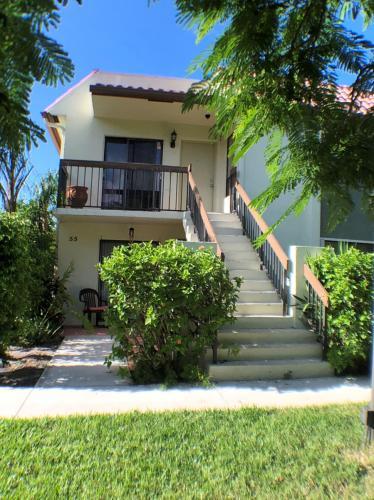 55 Tropic Isle Drive #310 Photo 1
