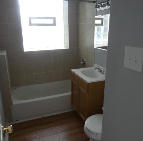 525 W 118th Street Photo 1
