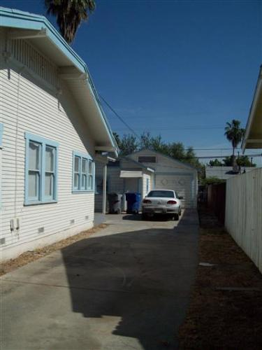 4137 E Platt Avenue Photo 1