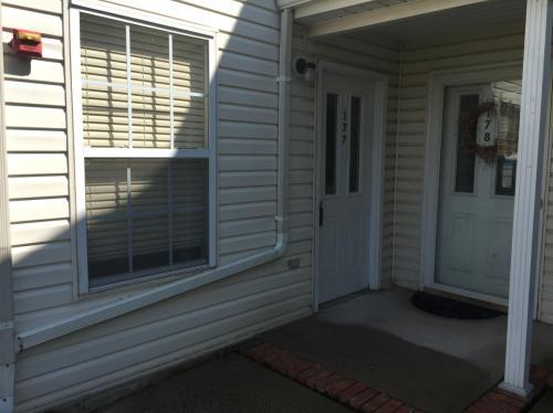 177 Lackland Avenue Photo 1