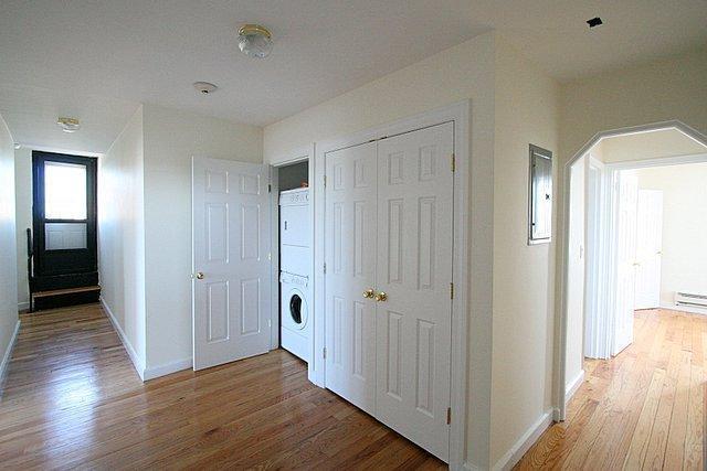 60 Brattle Street Apt PENTHOUSE Cambridge MA 02138