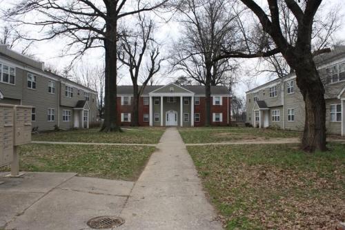 1502 Oleanda Avenue #4 Photo 1