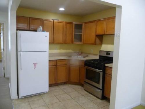 8644 122nd Street #3RD FLOOR Photo 1