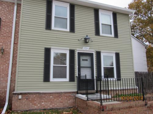 37314 Charter Oaks Boulevard - Townhouse Photo 1