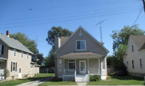 403 N Main Street Photo 1