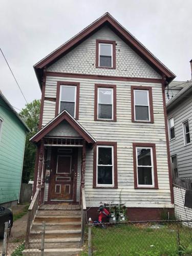 19 Alton Street #2 Photo 1